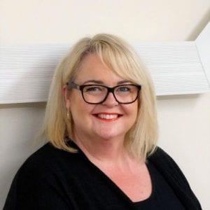 Yvonne Sutton